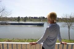Dagmar-mit-Binnenschiff-whe_bearbeitet-1