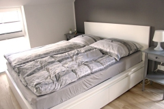 Schlafzimmer-whe_bearbeitet-1