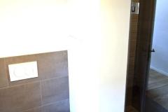 Toilette-Luv-whe-080420_bearbeitet-1