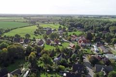 Sehestedt Süd
